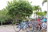 5220 Bonita Beach Rd - Photo 26