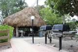 5220 Bonita Beach Rd - Photo 29