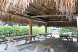 5220 Bonita Beach Rd - Photo 30
