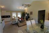 1085 5th St - Photo 9