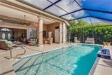 7936 Tiger Lily Dr - Photo 1