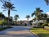 9315 La Playa Ct - Photo 28