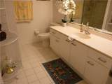 7719 Jewel Ln - Photo 11