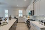 588 93rd Ave - Photo 4