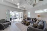 588 93rd Ave - Photo 8