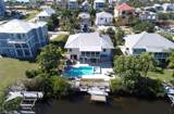 27787 Forester Dr - Photo 4