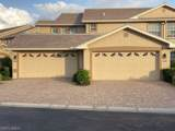 5641 Sandlewood Ct - Photo 1