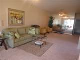 5641 Sandlewood Ct - Photo 10