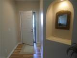 5641 Sandlewood Ct - Photo 3
