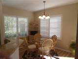 5641 Sandlewood Ct - Photo 8