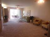 5641 Sandlewood Ct - Photo 9