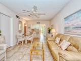 213 Collier Blvd - Photo 1