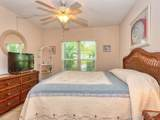 213 Collier Blvd - Photo 4