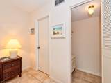 213 Collier Blvd - Photo 5
