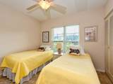 213 Collier Blvd - Photo 7