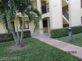 5754 Deauville Cir - Photo 1