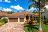 10978 Longwing Dr - Photo 1