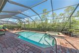 10978 Longwing Dr - Photo 29