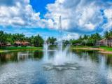 1235 Wildwood Lakes Blvd - Photo 2
