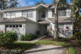 780 Meadowland Dr - Photo 1