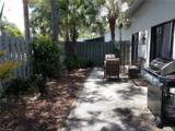 780 Meadowland Dr - Photo 18