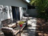 780 Meadowland Dr - Photo 20