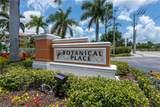 4510 Botanical Place Cir - Photo 28