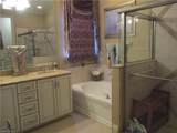 3000 Gray Heron Ct - Photo 11