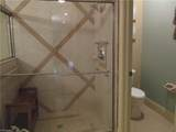 3000 Gray Heron Ct - Photo 12