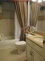 3000 Gray Heron Ct - Photo 14