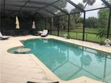 3000 Gray Heron Ct - Photo 19