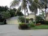 3000 Gray Heron Ct - Photo 2