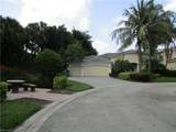 3000 Gray Heron Ct - Photo 4