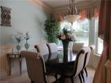 3000 Gray Heron Ct - Photo 9