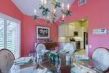 13021 Bridgeford Ave - Photo 4