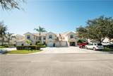 285 Cays Dr - Photo 2