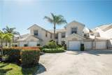 285 Cays Dr - Photo 3