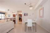 285 Cays Dr - Photo 6