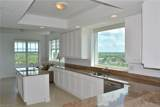 425 Cove Tower Dr - Photo 11