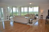 425 Cove Tower Dr - Photo 4