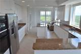 425 Cove Tower Dr - Photo 8