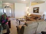 927 12th Ave - Photo 16