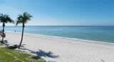 10525 Gulfshore Dr - Photo 1