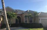 8526 Silk Oak Ln - Photo 1