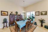 5454 Ferrari Ave - Photo 4