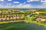 20237 Corkscrew Shores Blvd - Photo 1