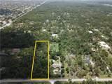 5700 Cedar Tree Ln - Photo 2