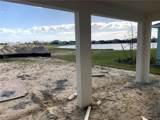 17877 Corkwood Bend Trl - Photo 22