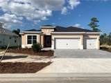 17876 Corkwood Bend Trl - Photo 1