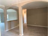 17876 Corkwood Bend Trl - Photo 4